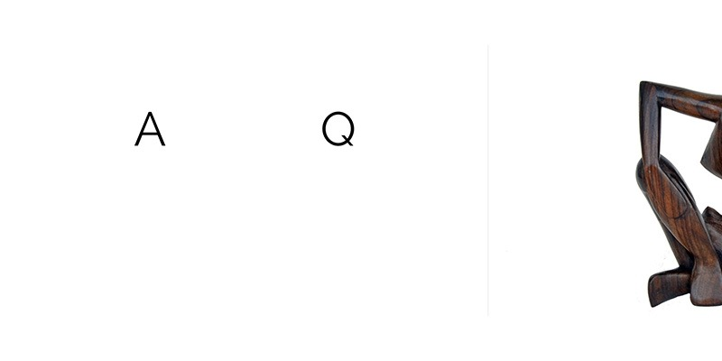 FAQ Guy